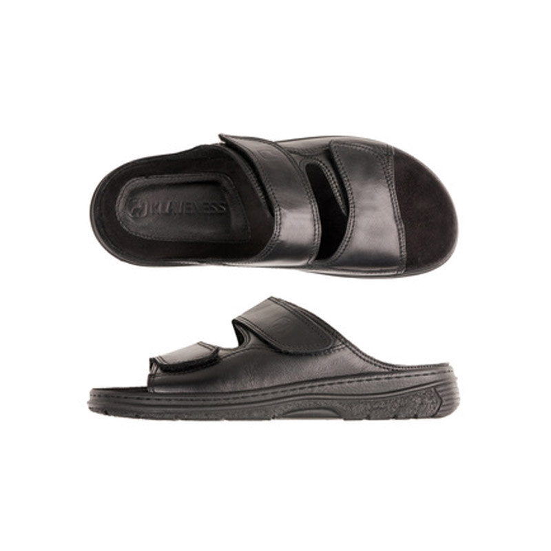ortopediska sandaler