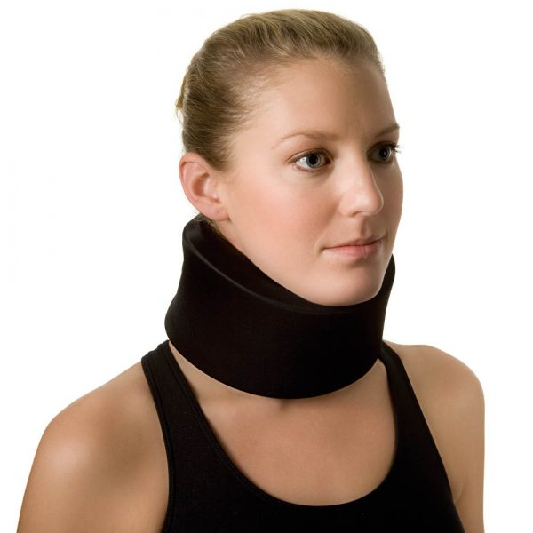necky comfort halskrage
