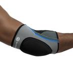 armbågsskydd för alla sporter