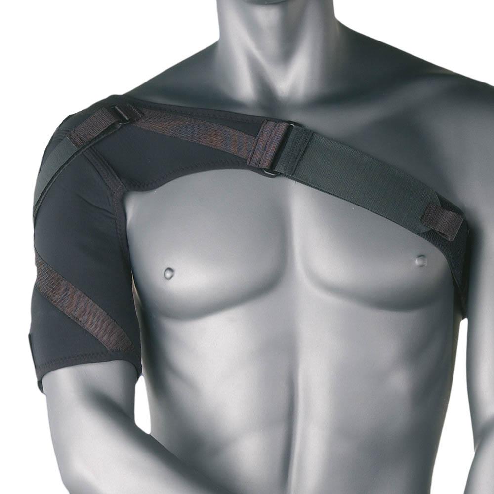 par x betygsatt bröst