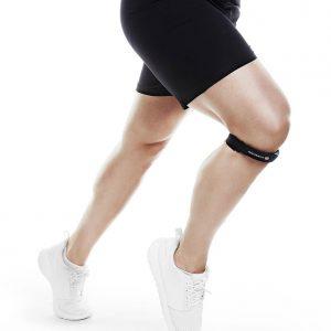 knee strap rehband