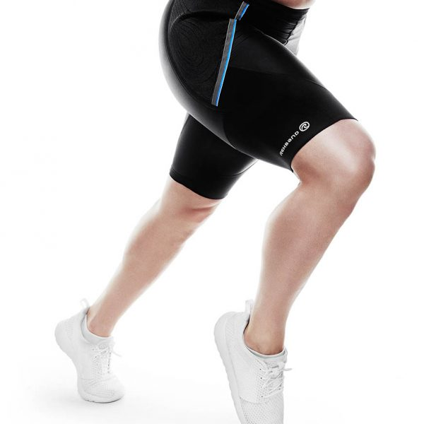athletic pants rehband