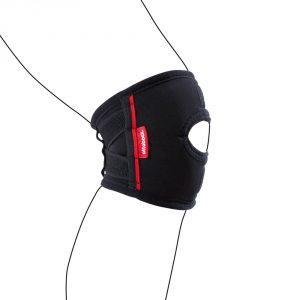 genu carezza patella stabilizer