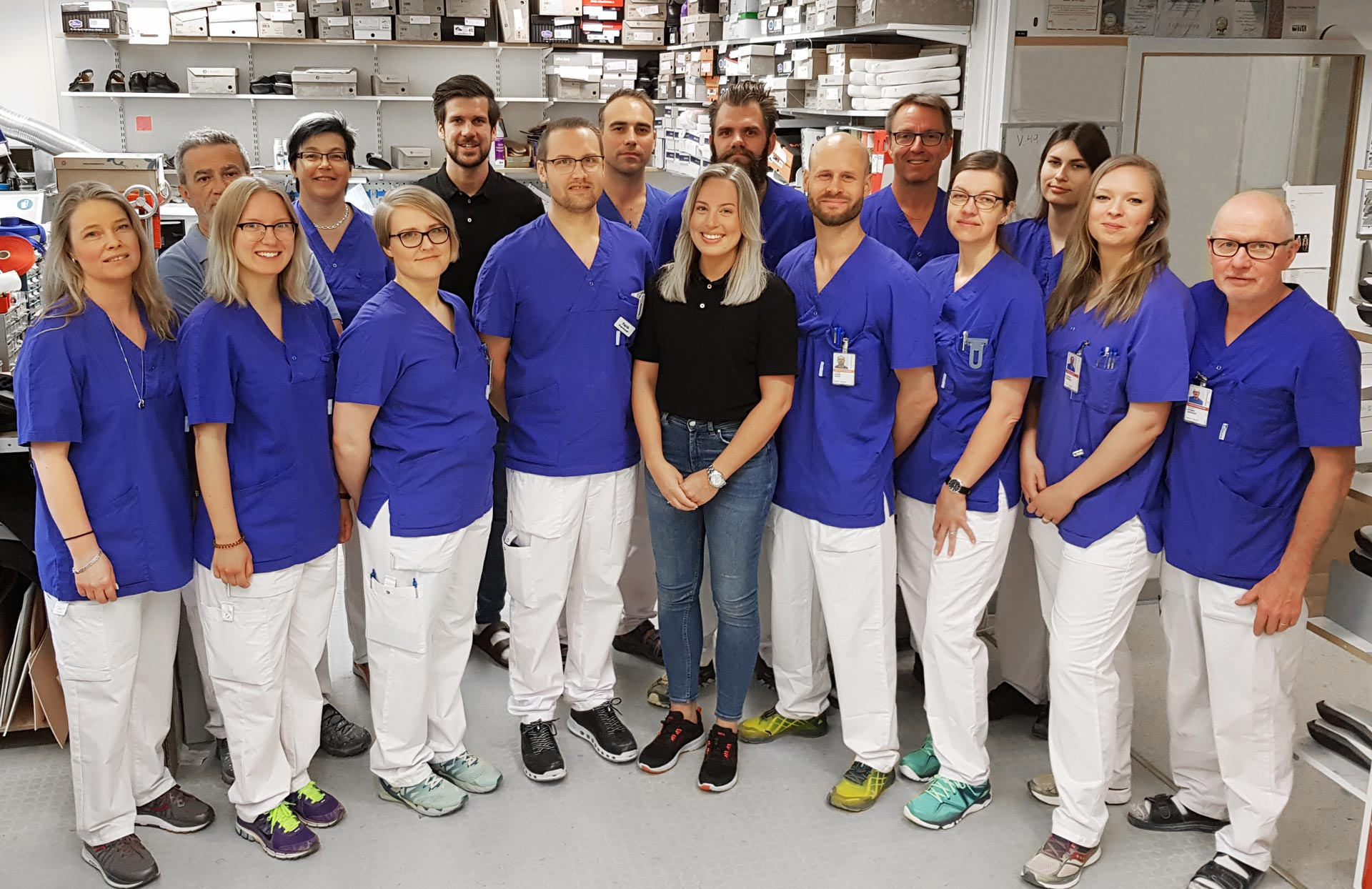 om-ortopedservice